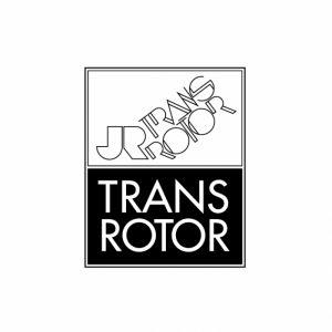 700_700_fit_to_width_100_0_2014013014055_transrotor-logo-copy