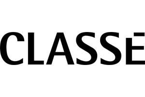 Classe-audio-logo