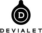 Devialet-BKblanc-web