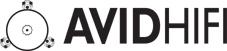 avid_logo-2