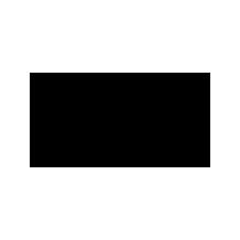 logo_lyngdorf