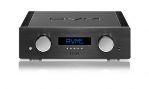 avm-a62-ovation-integrated-high-end-amplifier_04