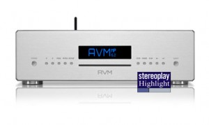 avm-mp62-ovation-high-end-media-player_silver-stereoplay-highlight_01